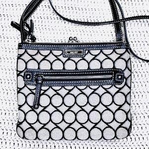 Nine West Crossover Bag